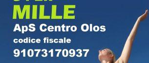 5 PER MILLE ApS Centro Olos