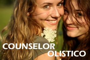 COUNSELOR OLISTICO