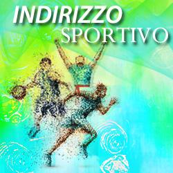 BANNER indirizzo sportivo ULTIMATO2