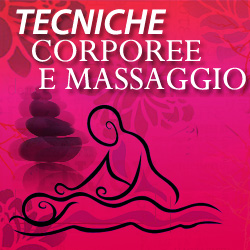 BANNER tecniche corporee e massaggio ULTIMATO