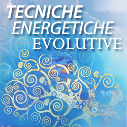BANNER tecniche energetiche evolutive ULTIMATO