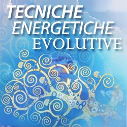 BANNER tecniche energetiche evolutive ULTIMATO