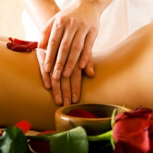 Abyangham massaggio Ayurvedico di Base e introduzione al massaggio Tantrico
