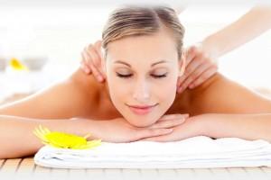 Massaggio Olistico: il classico del massaggio