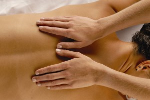 Brescia: nuova scuola olistica e di massaggio