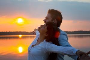 La Forza della Vita: le relazioni