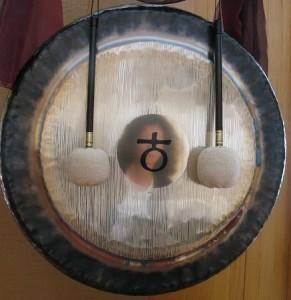Notte dei Gong