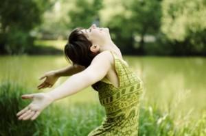 Cuore: l'energia che migliora la Vita