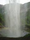 Passeggiata meditativa alla cascata Sella Nevea