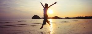Rilassamento e Benessere con Centro Olos