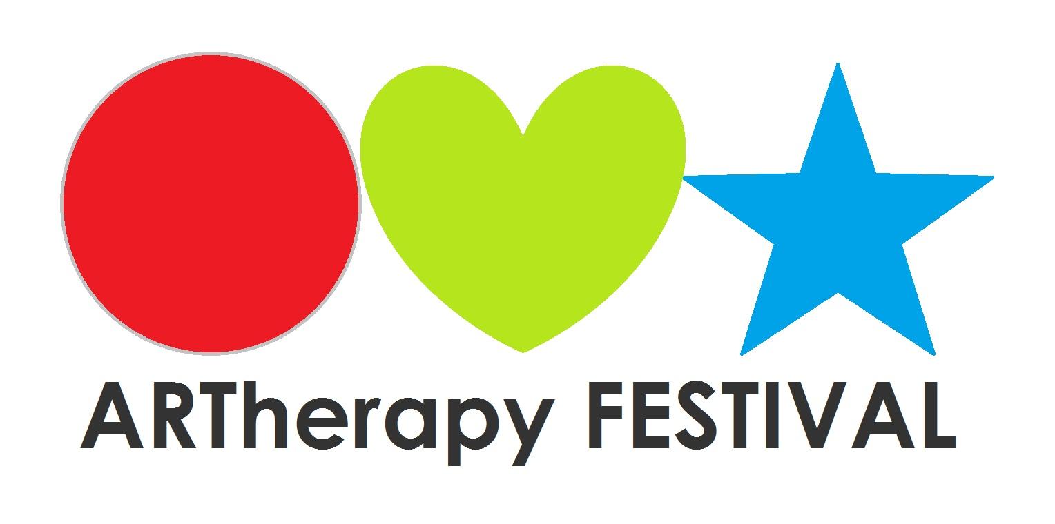 ARTherapy Festival Udine 2017