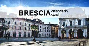 Corsi Olos Brescia