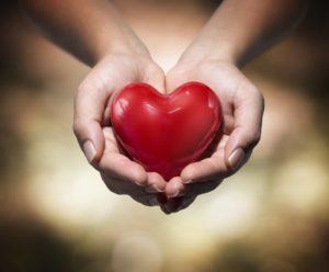 cuore e tantra