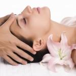 Massaggio psicosomatico della nuova era