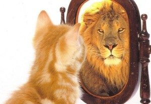 Incrementare l'autostima