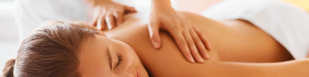 diventa massaggiatore olistico