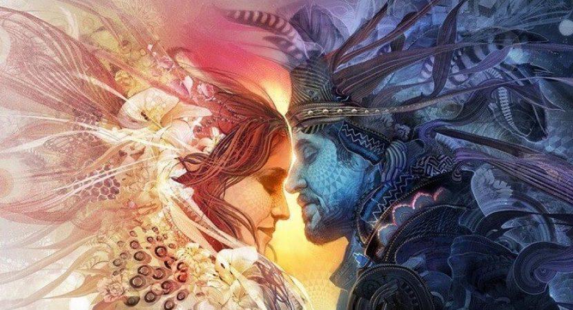 Le relazioni nel tantra