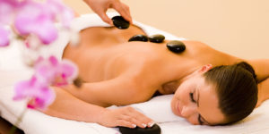 massaggio pietre bergamo