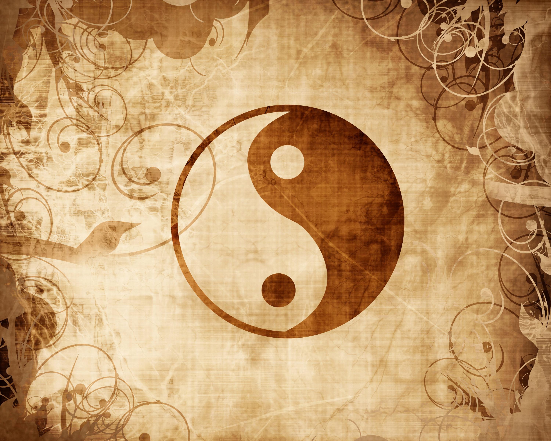 medicina-tradizionale-cinese